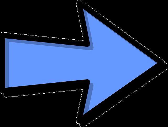 arrow-24916_640.png