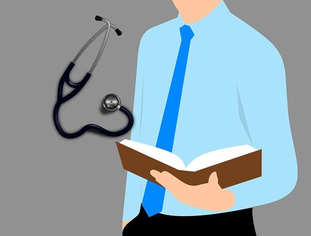 doctors-3268434_640.jpg