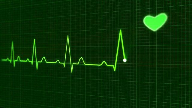 heartbeat-163709_640.jpg