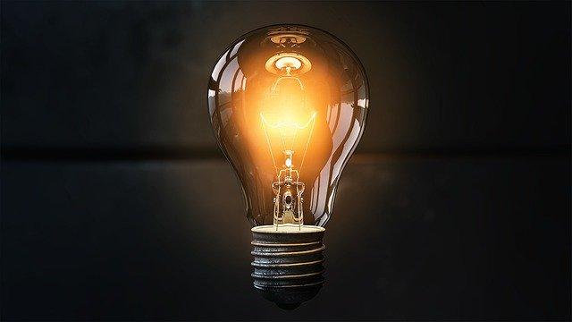 light-bulb-4514505_640.jpg