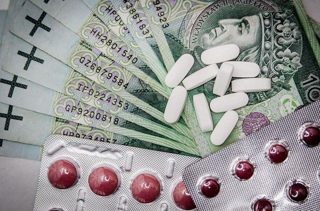 medications-257333_640.jpg